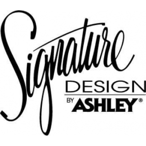 Signature Design by Ashley Collection